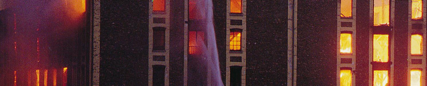 quai de seine 10.2.1990+++