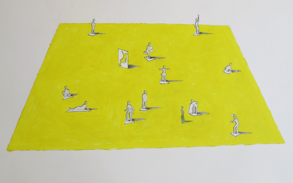 06 figurantes terrain - copie